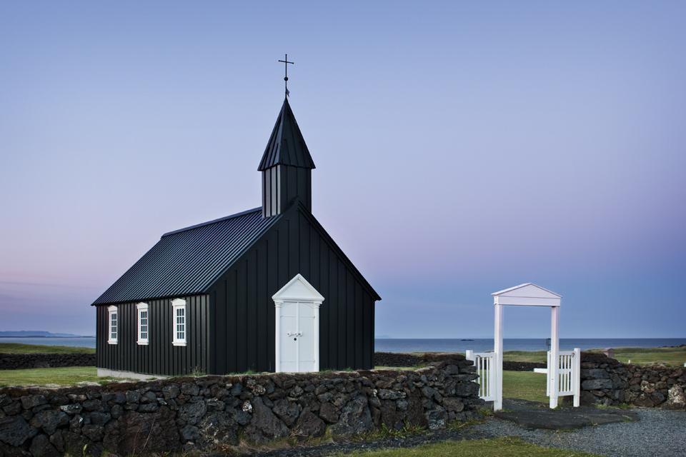 Iceland workshop 3