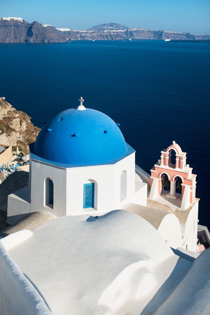 Santorini #3
