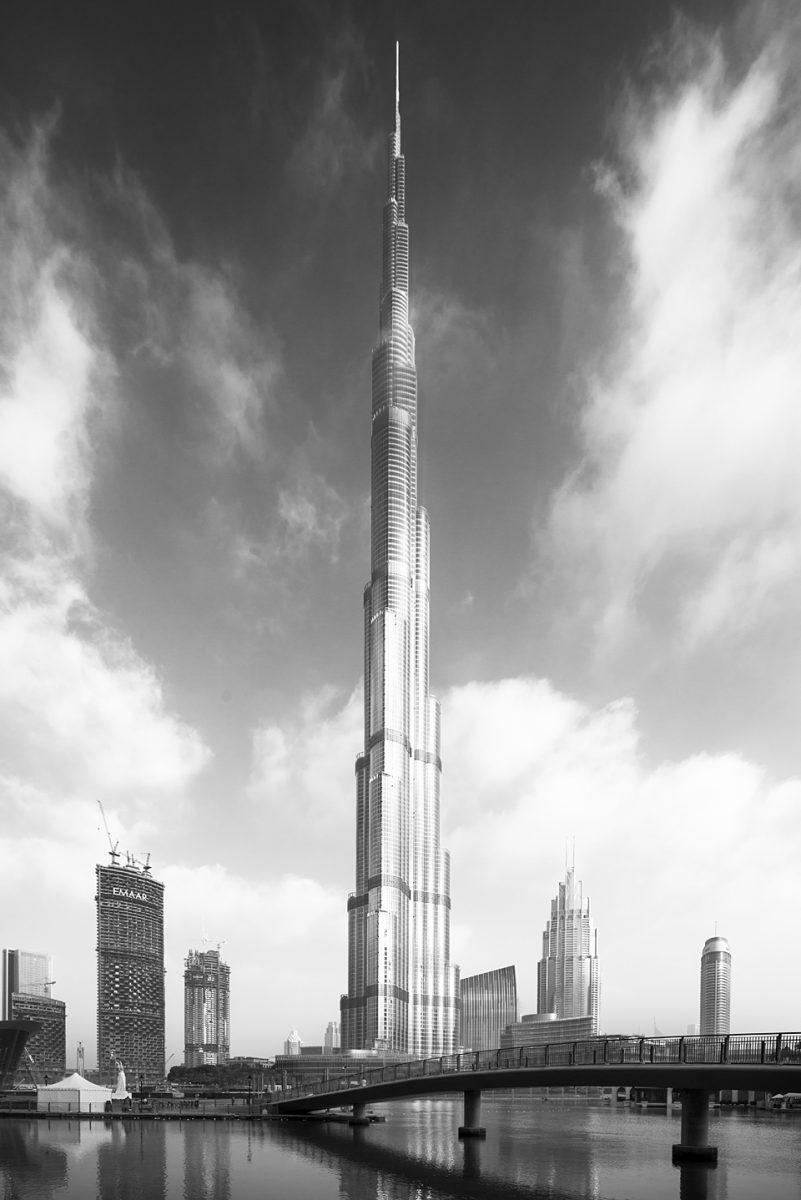 828 meters