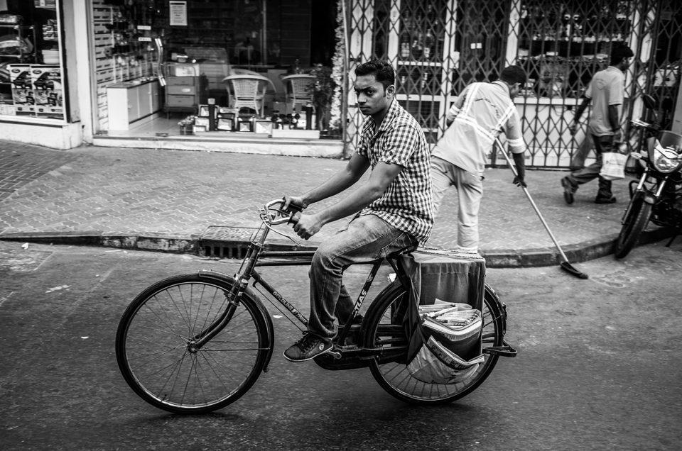 Deira bicycles #2