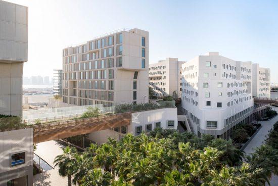 Architectural photography Dubai and UAE