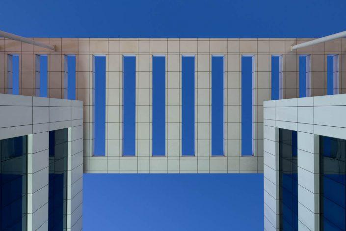 Emirates REIT portfolio
