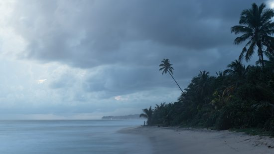 Koggala Beach #1