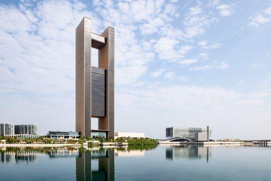 Four Seasons Bahrain #1