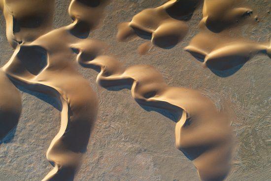 Dunes #2
