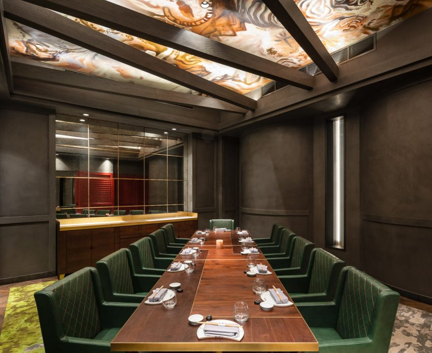 Interiors-Food and beverage-AkiraBack-WThePalmHotel-02