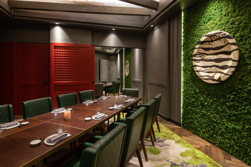 Interiors-Food and beverage-AkiraBack-WThePalmHotel-03