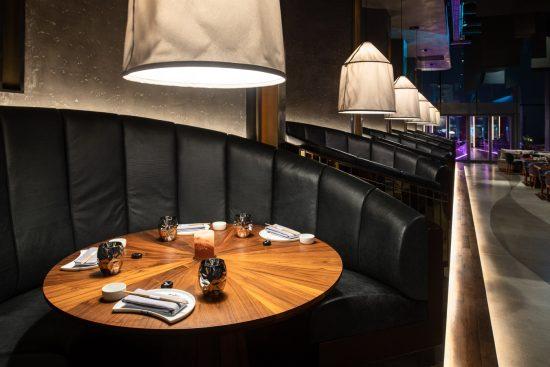 Interiors-Food and beverage-AkiraBack-WThePalmHotel-04