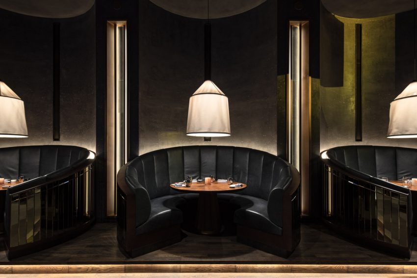 Interiors-Food and beverage-AkiraBack-WThePalmHotel-05