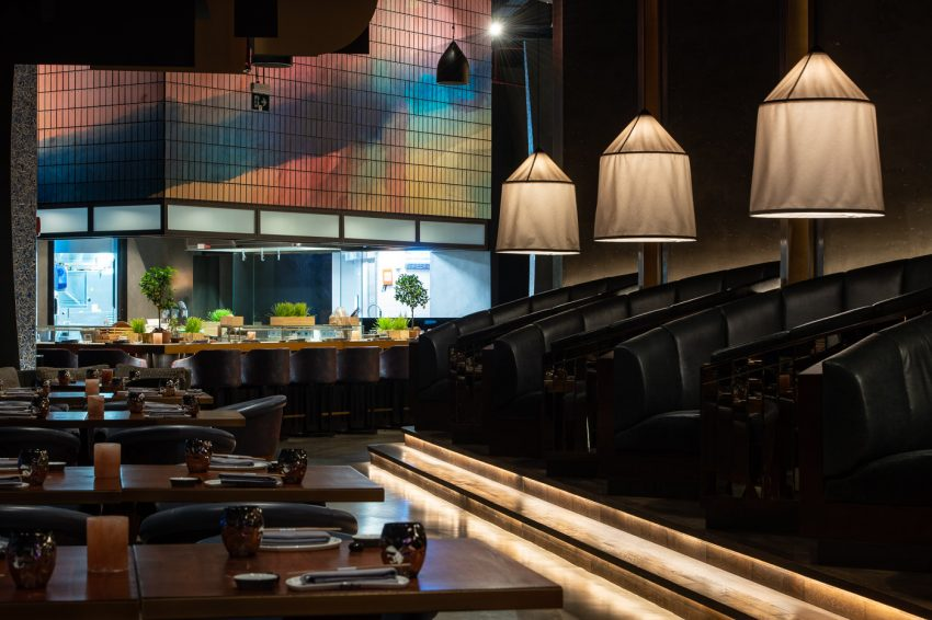 Interiors-Food and beverage-AkiraBack-WThePalmHotel-08