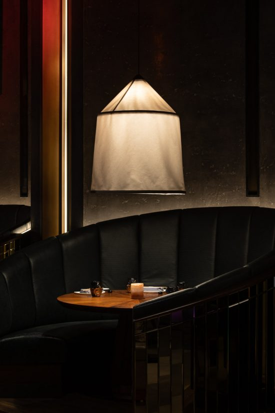 Interiors-Food and beverage-AkiraBack-WThePalmHotel-09