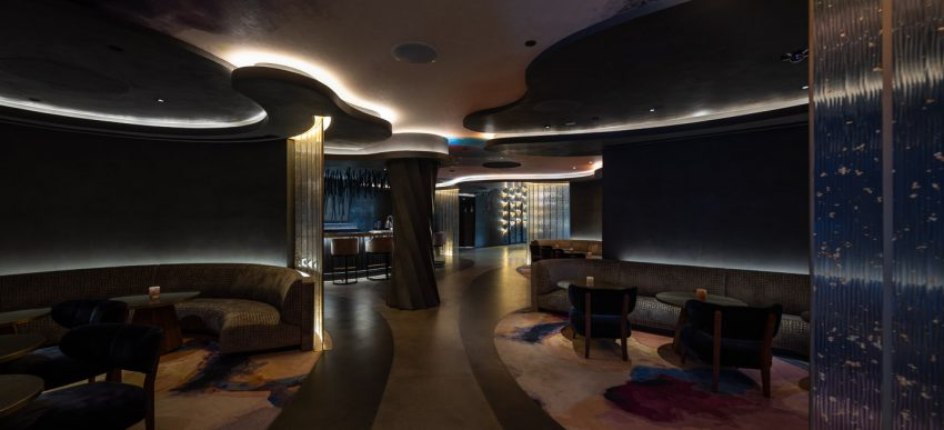 Interiors-Food and beverage-AkiraBack-WThePalmHotel-12