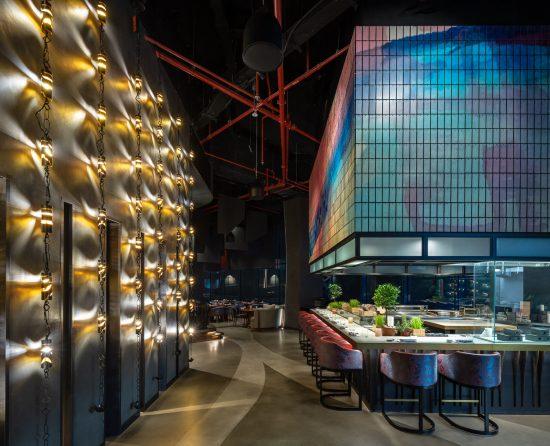 Interiors-Food and beverage-AkiraBack-WThePalmHotel-14