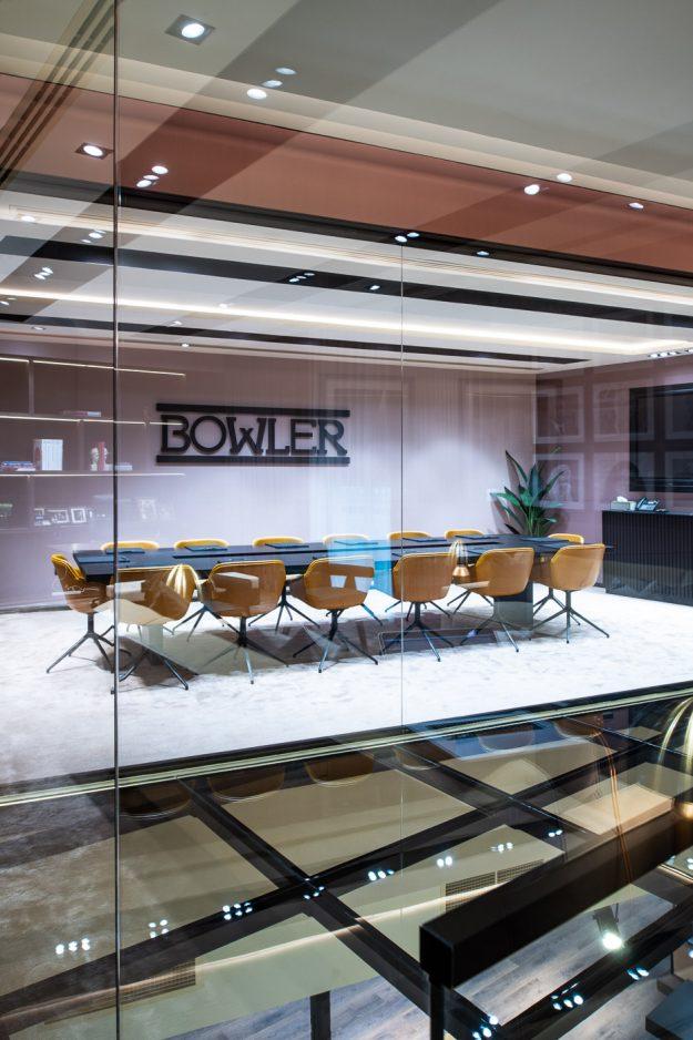 Bowler-15