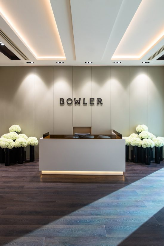 Bowler-18