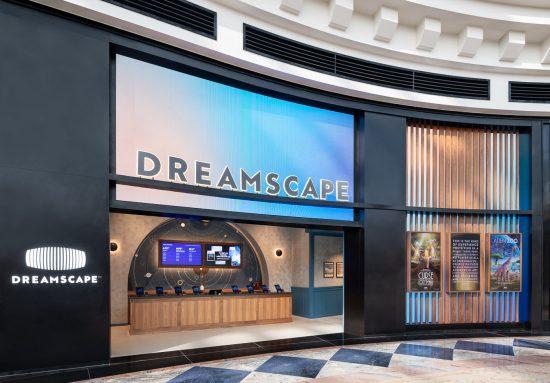 Dreamscape-01