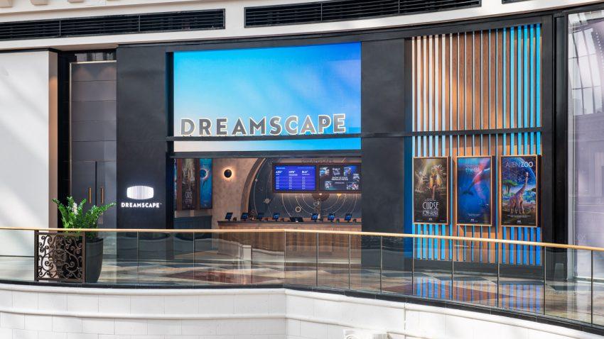 Dreamscape-03