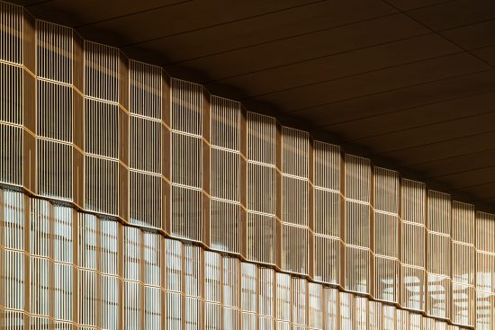 Architectural photography - HouseofWisdom-13