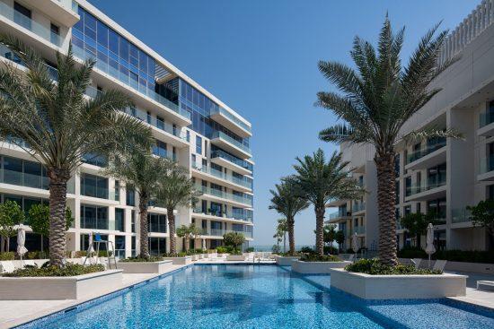 Large scale architecture - MamshaAlSaadiyat-21