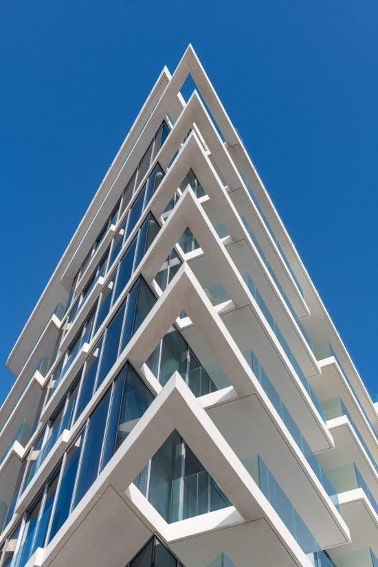 Large scale architecture - MamshaAlSaadiyat-24