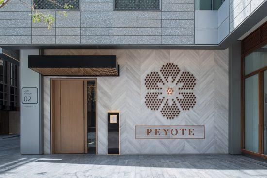 Peyote-10