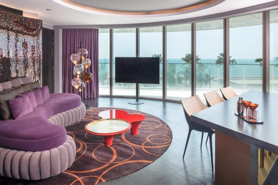 WHotelThePalm-17