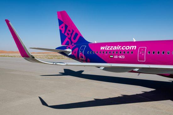WizzAir-05