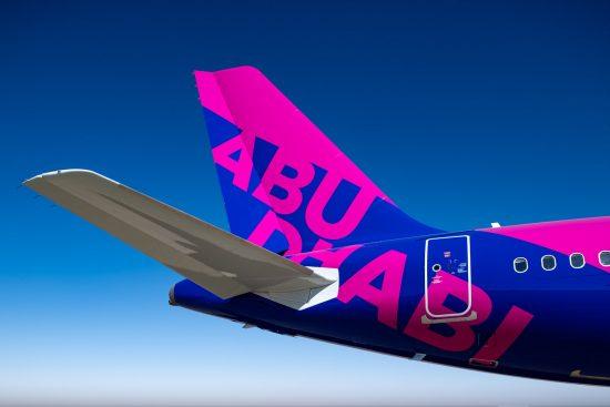 WizzAir-06