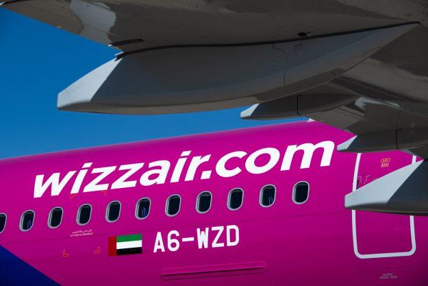 WizzAir-07