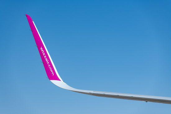 WizzAir-08