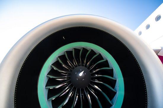 WizzAir-10