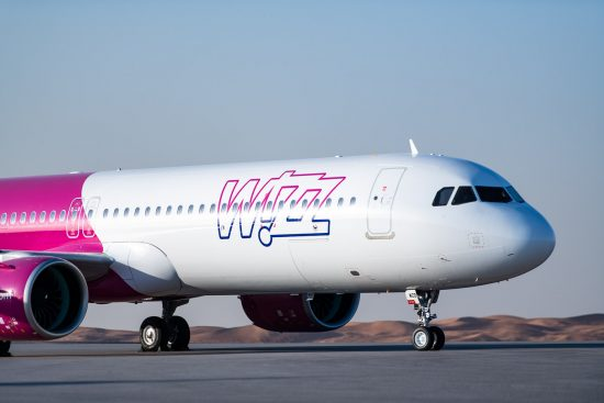 WizzAir-11