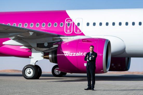 WizzAir-18